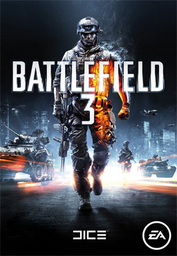 DUPLEX Release eBoot Patch For Battlefield 3