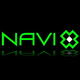 Showtime Plugin Navi-X