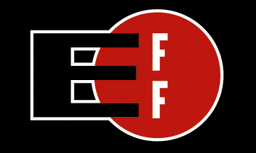 EFF: Copyright office should expand legal protections for [PS3] jailbreakers