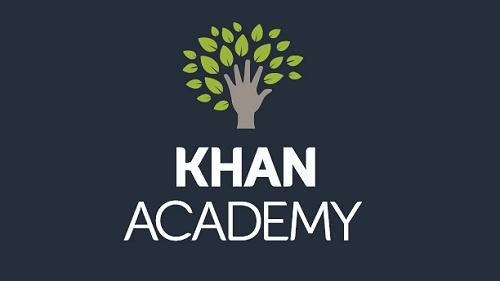 Showtime PS3 Khan Academy v1.0