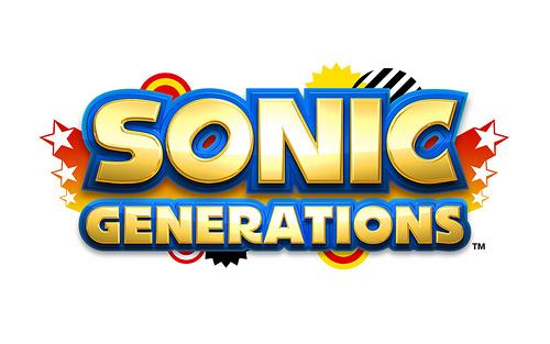 Sonic Generation (PAL) Fix2 для CFW 3.55 и 3.41.