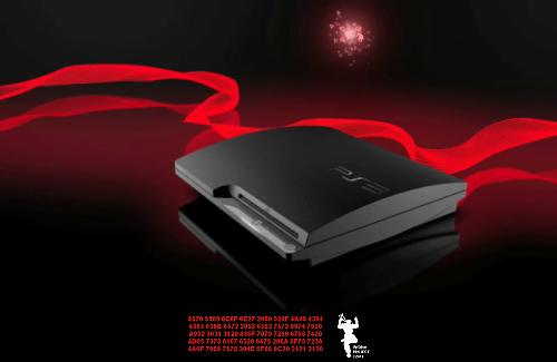 PS3 Firmware 4.00 Dev_Flash Dump by UpSilon Arrives