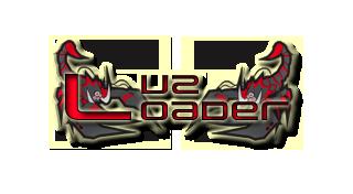 'LV2 Loader' by Team REBUG