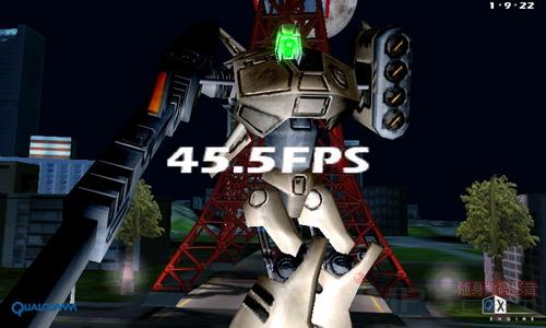 YINLIPS YDP-G18 клон PS Vita по-китайски