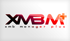 XMB Manager Plus v0.20 Is Released!