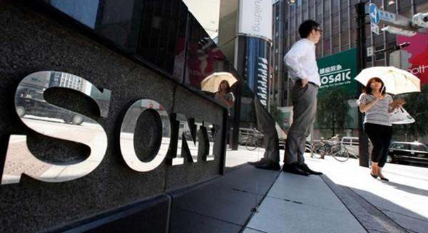 Русские инженеры судятся с Sony