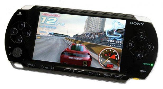 Remote Play на любой игре для PS3