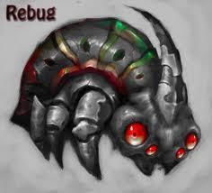 Команда Rebug выпустила прошивку 3.41E Beta 1.0.1