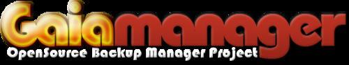 Gaia Manager v2.02 С интегрированным lv2 патчером
