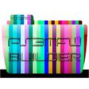 Вышел PS3MFW Builder v0.1 – измени свою PS3 прошивку!