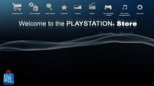 """Детали акции PSN """"Welcome Back""""."""
