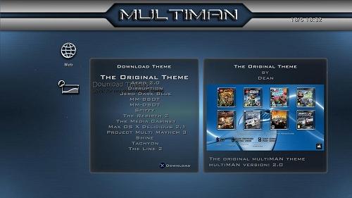 multiMAN v02.00.01 (T00-T14)