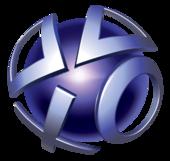 PSN Download Manager 3,71 Увеличение скорости скачивание из PSN и Store, только для лицензионных пользователей (OFW 3.61)