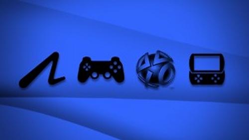 Сегодня Sony объявляет о плановом обслуживании PSN серверов. Возобновление Store отложено, предварительно до конца месяца
