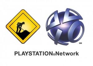 Обслуживание PSN серверов состоится 31 мая  - Означает ли это возвращения PS Store?
