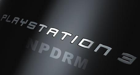 Группа хакеров DUPLEX утверждают, что они взломали NPDRM защиту на FW 3.61. Правда это или ложь?