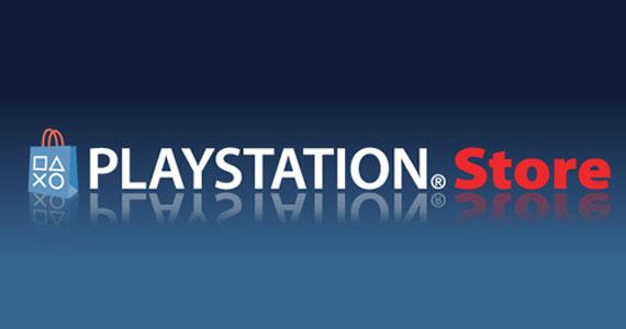 PSN, в том числе и Playstation Store, будут полностью восстановлены и вернутся на этой неделе