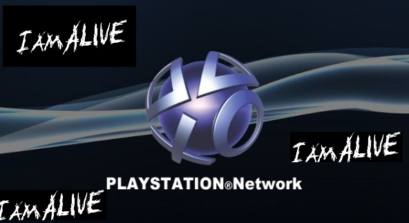 Playstation Store – Available and updated