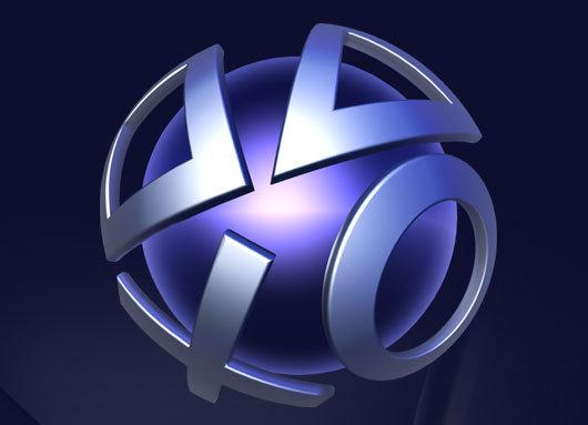 Функция сброса пароля в PlayStation Network снова работает