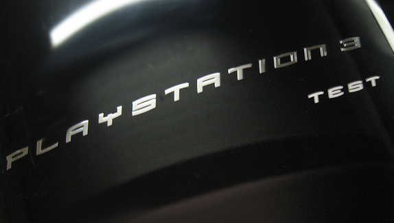Sony PS3 Debug / Test Firmware 4.11 & 4.20 are Leaked, Now Available