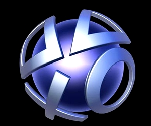 How to sign in PSN with Rebug CFW 3.55.2 on 3.66 servers