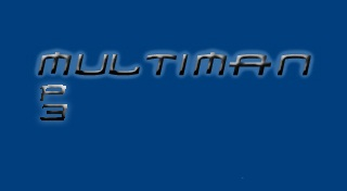 multiMAN v2.03.00 UPDATE (20110718-172800)