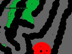 Slime Roll v0.2