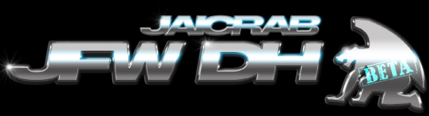 JFW DH PS3 Custom Firmware OpenPStore Near Complete