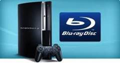TUTORIAL: Recover Blu-Ray Playback on 256mb FAT PS3