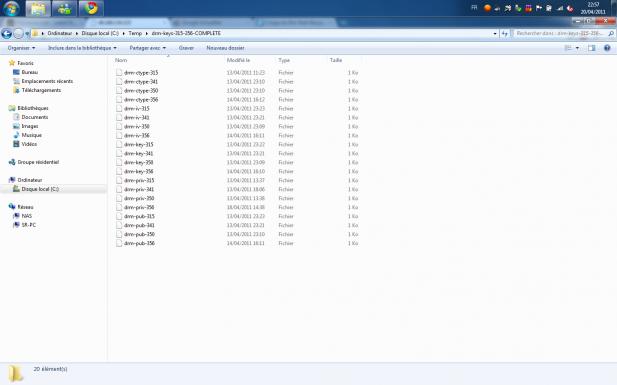 Full 3.60 SDK PlayStation 3 Leak By JoHNAaRoN
