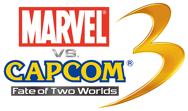 Marvel vs capcom 3 — all downloadable content dlc unlocked for