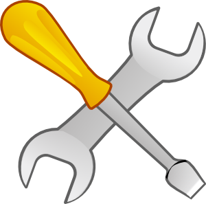 Ps3Tools.v2 for Mac OsX 10.6 and 10.7