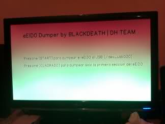 eEID0 dumper by blackdeath to JBM355, MA356 and cfw355