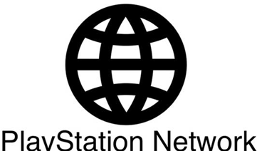 PlayStation Network Breached – Millions of Accounts Compromised