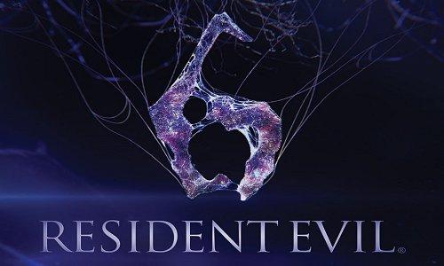 Resident Evil 6 Fix for 3.41/3.55