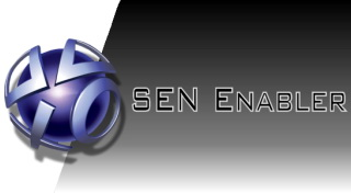 SEN Enabler and Disabler v5.0 [4.40]