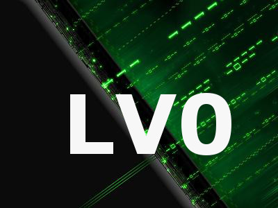 LV0 4.25, LV2 4.25, LV0 4.30 and LV0 4.31 Dumped and Decrypted!