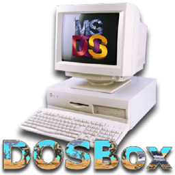 Ps3 dopsbox v0 74 r1 and win95 install guide : stewthicwill