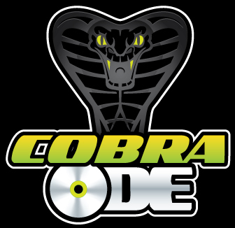 Cobra-ODE Released!