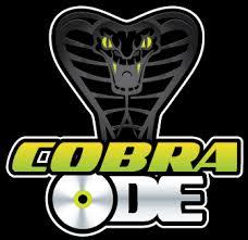 Cobra ODE - официальный FAQ
