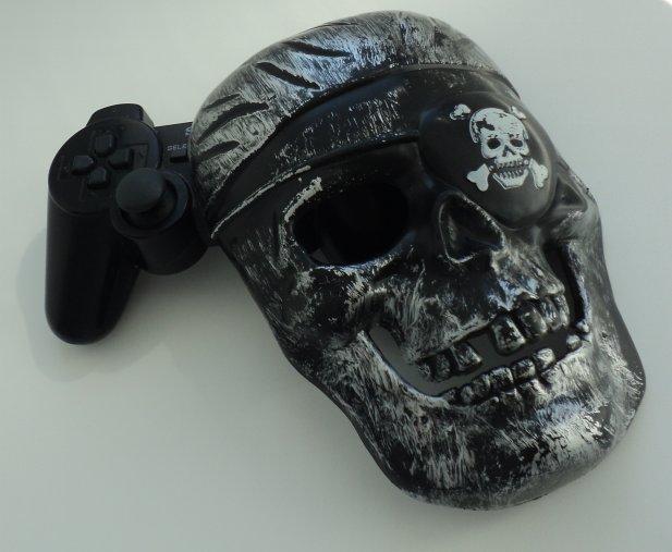 Unban для PS3