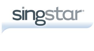 Избавляемся от иконки Singstar в XMB