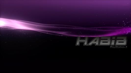 CFW 4.53 HABIB + Dual Boot
