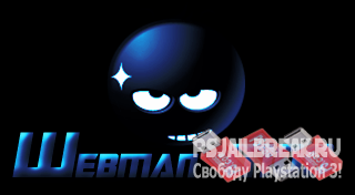 webMAN MOD v1.47.31