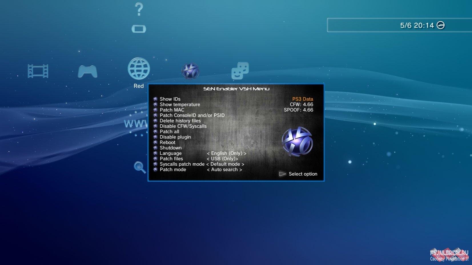 Darknet ps3 скачать тор браузер хакеры hydra2web