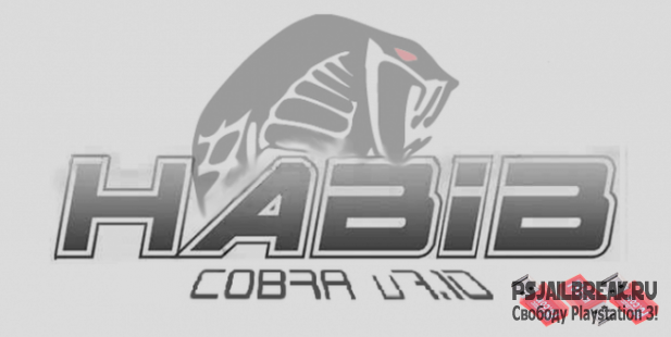 4.75 HABIB (COBRA v7.10) BETA v0.4