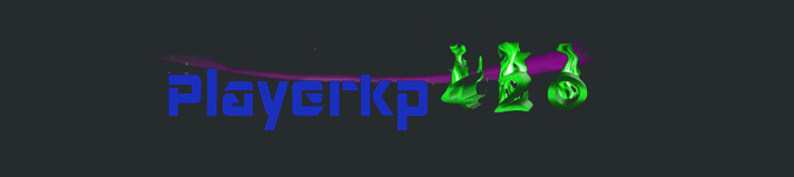 Playerkp420 Dual Boot OFW 4.80
