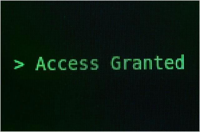 Как обойти защиту PFS на PS4