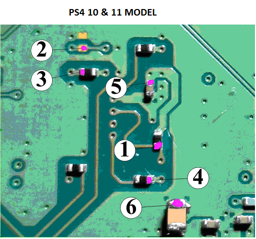 1499749414_ps4-10-11-diagram.png