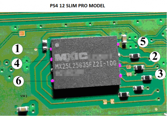 1499749443_ps4-12-pro-slim-model-install